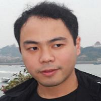 Alex Wu